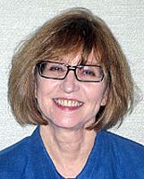 Sheila Eyberg 教授