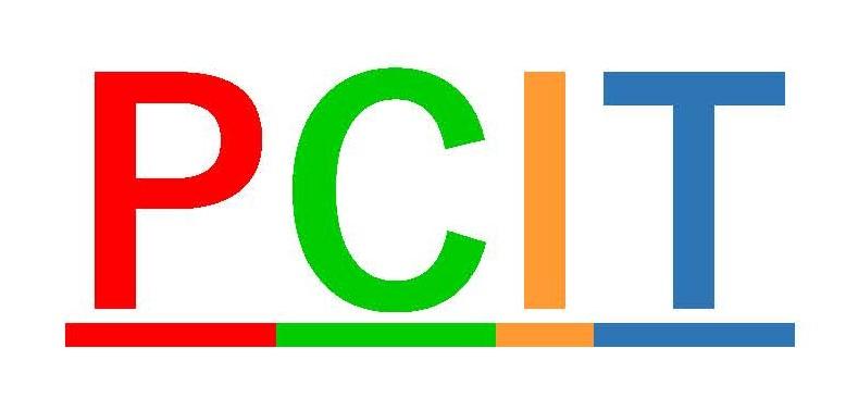 親子相互交流療法(PCIT)